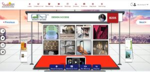 Design Access